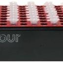 Tube Rack for plasmid preparation
