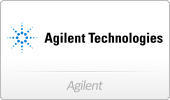 partners-agilent