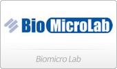 biomicro-lab