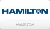 hamilton company logo