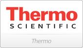 thermo scientific logo