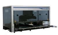 Hamilton Company Microlab Star Liquid Handling Workstations