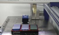 synchron liquid handling system