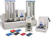 thermo scientific matrix