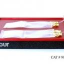 cell culture media bag