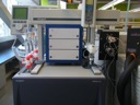 chromatography equipment from mecour