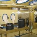 large media prep vessel applications