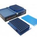 landscape design thermal block, enzyme kinetics