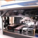 5 plate, DWP & tube -85C Thermal unit for automation integration with Hamilton STAR deck