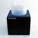 cell culture media bottles