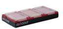 biological assay products - microplate