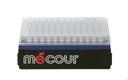 Millipore Filter plate Thermal Block