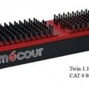 thumb-standardformat80-142-150x150
