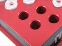 Potency Testing & In-Vitro sensitivity