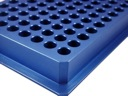96 well PCR Microplate Thermal Insert