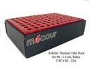 Thermal Block