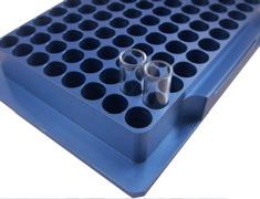 Close up blue unit resized 600