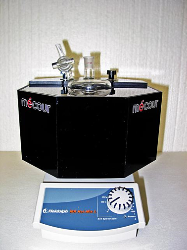 ACE CX 250mL  75C & Stir Plate resized 600