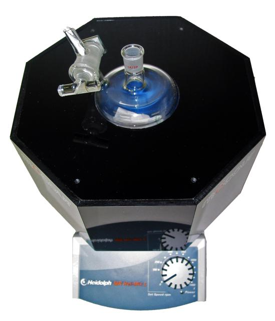 ACE CX  250mL STIR PLATE  75C resized 600