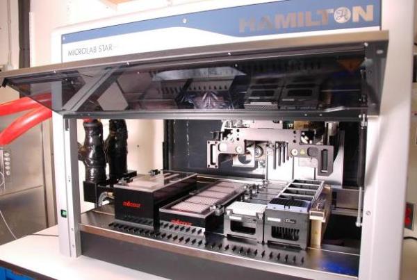 80C MeCour system  STAR deck resized 600