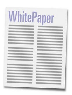 MeCour-IST White Paper
