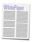 MeCour-IST White Paper
