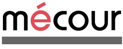 mecour precise temperature control solutions call 978-372-6085