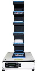 tw-12p & shaker, laboratory automation