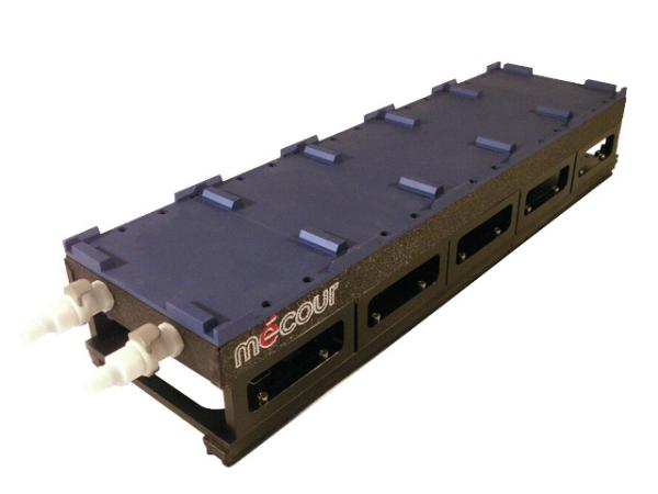 H80 05 STAR1 resized 600