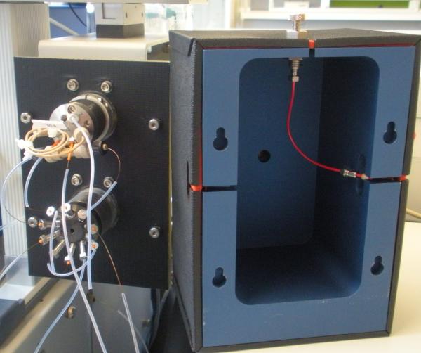2 valve cooling chamber resized 600