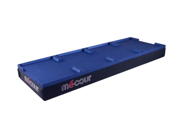 MeCour 80-04 PE
