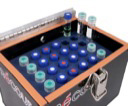 60 2415 UltraLow Temp 2mL vials