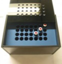 Cryovials 28 2mL UltraLow Temp Thermal thumb