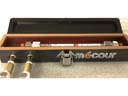 LC GC Cooling Coffins thumb