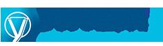2020-Logo-a
