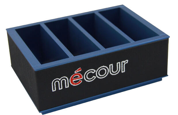 4x60mL_trough_Insert-1