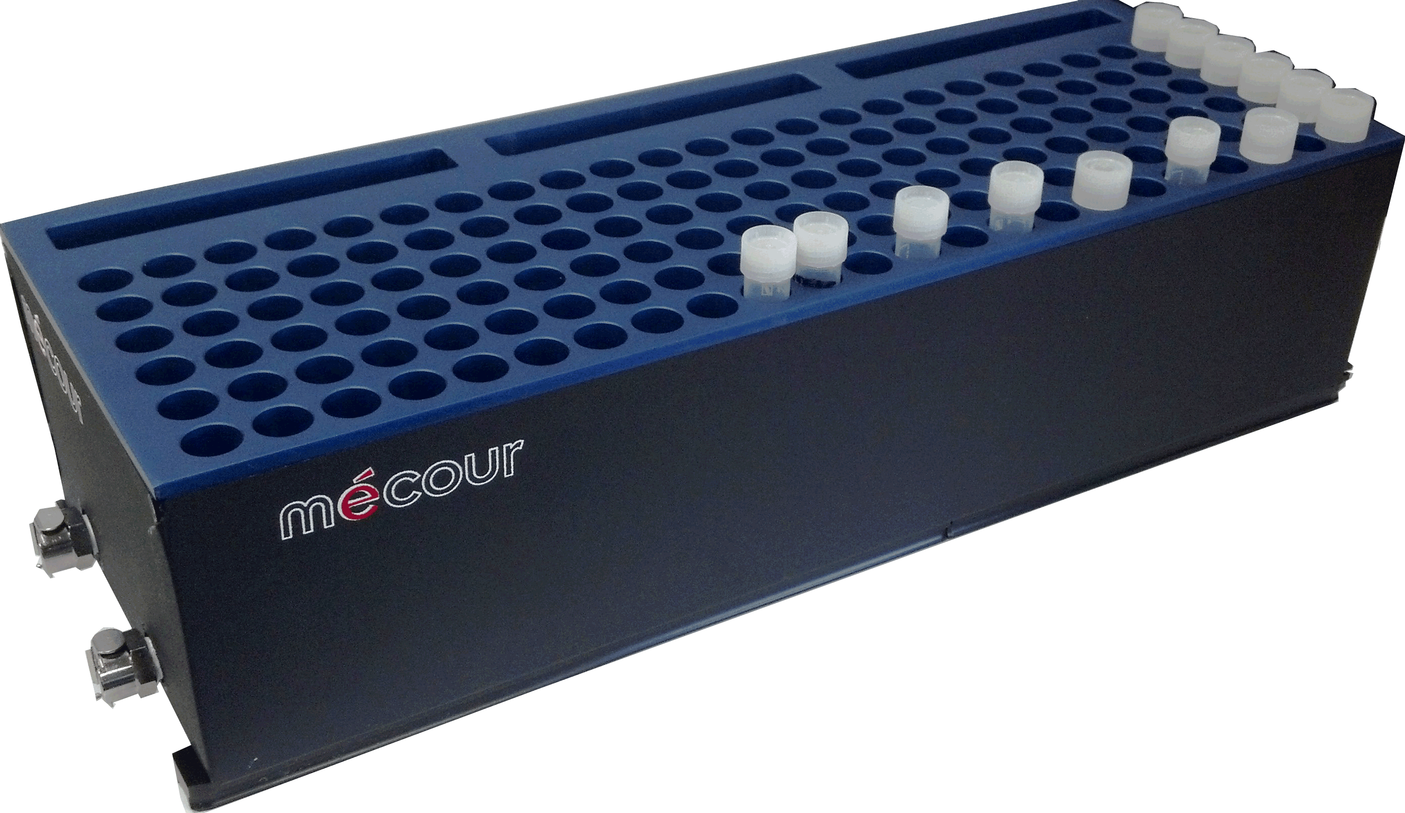 60-6-x-23-TUBE-RESERVOIR-RACK.png