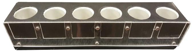 60-600-BIORPTR.png