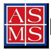ASMS_Logo.png
