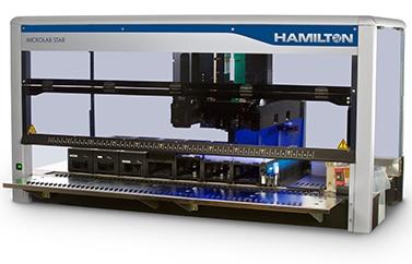 HAMILTON_Microlab_STAR.jpg