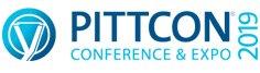 Pittcon-Logo-2019