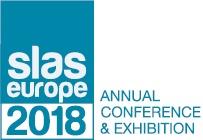 SLAS-Europe-2018-logo.jpg