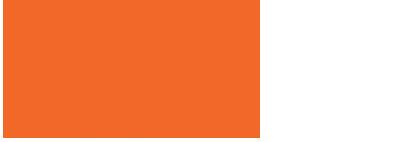 SLAS-logo-2