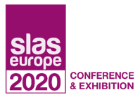 SLAS2020 Logo