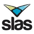 SLAS_MeCour