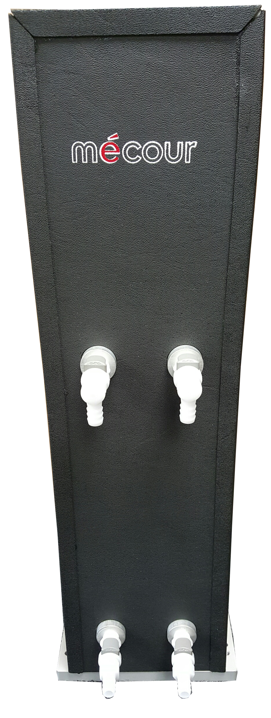 TW-10-DT-Rear.png