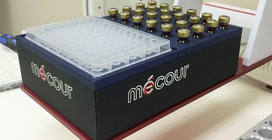 microplate